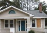 Foreclosed Home in Wilson 27893 1504 DOWNING ST SW - Property ID: 4104240