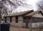 Foreclosed Home in Albuquerque 87105 2926 OSAGE AVE SW - Property ID: 4104289