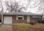 Foreclosed Home in Saint Louis 63137 9240 EDNA ST - Property ID: 4104335