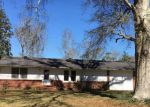 Foreclosed Home in Lake Charles 70611 830 WHITE RD - Property ID: 4104413