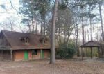 Foreclosed Home in Pineville 71360 235 SMITH RD - Property ID: 4104414