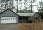 Foreclosed Home in Jonesboro 30238 418 MARTIN DR - Property ID: 4104489