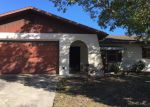 Foreclosed Home in Holiday 34691 3039 MUIR ST - Property ID: 4104523