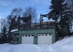 Foreclosed Home in Anchorage 99515 911 MAHO CIR - Property ID: 4104633