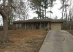 Foreclosed Home in Ozark 36360 204 HILLSIDE DR - Property ID: 4104634
