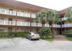 Foreclosed Home in Fort Lauderdale 33322 2761 N PINE ISLAND RD APT 305 - Property ID: 4104661