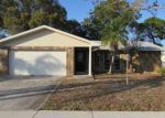 Foreclosed Home in Largo 33778 11019 130TH AVE - Property ID: 4104683