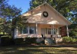 Foreclosed Home in Sylacauga 35150 180 OLDFIELD RD - Property ID: 4104699