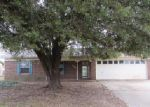 Foreclosed Home in Texarkana 71854 4704 FERNWOOD DR - Property ID: 4104736