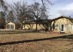 Foreclosed Home in Grand Junction 81503 2868 A 3/4 RD - Property ID: 4104796