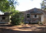 Foreclosed Home in Pensacola 32507 308 RUBERIA AVE - Property ID: 4104830