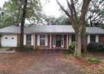 Foreclosed Home in Pensacola 32514 1545 ACORN LN - Property ID: 4104848