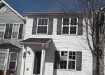 Foreclosed Home in Atlanta 30331 748 CRESTWELL CIR SW - Property ID: 4104892