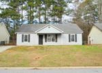 Foreclosed Home in Riverdale 30274 9126 CLUBHOUSE DR - Property ID: 4104900