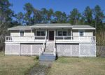 Foreclosed Home in Lacombe 70445 30193 LAZY K DR - Property ID: 4105033