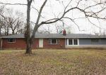 Saint Louis 63128 MO Property Details