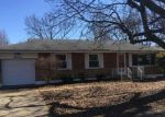 Foreclosed Home in Saint Louis 63135 300 RAND DR - Property ID: 4105141
