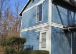 Foreclosed Home in Saint Louis 63136 2455 FOREST SHADOWS DR - Property ID: 4105143