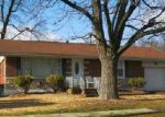 Foreclosed Home in Saint Louis 63135 209 KIRK DR - Property ID: 4105145