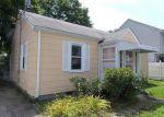 Foreclosed Home in Bridgeport 06606 619 QUEEN ST - Property ID: 4105153
