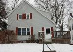 Foreclosed Home in Canton 44720 623 MCKINLEY AVE SE - Property ID: 4105320