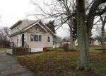 Foreclosed Home in Columbus 43213 535 ROBINWOOD AVE - Property ID: 4105341