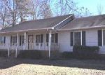 Foreclosed Home in Williamston 29697 11 BYRON ST - Property ID: 4105416
