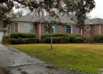 Foreclosed Home in Charleston 29407 101 CHADWICK DR - Property ID: 4105422