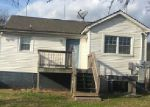 Foreclosed Home in Knoxville 37917 350 CEDAR AVE - Property ID: 4105427