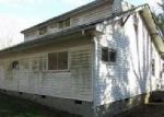 Foreclosed Home in Cosby 37722 820 MIDDLE CREEK RD - Property ID: 4105431