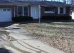 Foreclosed Home in Saint Louis 63138 1354 CABRILLO DR - Property ID: 4105574