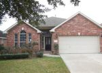 Foreclosed Home in Humble 77338 20211 COLDWATER MEADOW LN - Property ID: 4105661