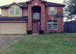 Foreclosed Home in Humble 77346 4007 BYTRAIL CT - Property ID: 4105666