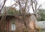 Foreclosed Home in Houston 77074 6329 TARNA LN - Property ID: 4105682