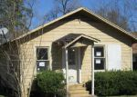 Foreclosed Home in Houston 77093 1803 BOSTIC ST - Property ID: 4105688