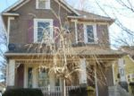 Foreclosed Home in Marion 43302 378 OLNEY AVE - Property ID: 4105708
