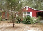 Foreclosed Home in Middleburg 32068 4594 ALLIGATOR BLVD - Property ID: 4105745