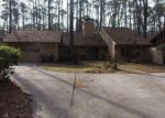 Foreclosed Home in Hilton Head Island 29926 22 SWEET BAY LN - Property ID: 4105757