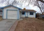 Clifton 81520 CO Property Details