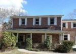 Foreclosed Home in Atlanta 30349 5560 OLD BILL COOK RD - Property ID: 4105889