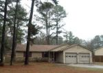 Foreclosed Home in Jonesboro 30238 9387 CREST KNOLL CT - Property ID: 4105895