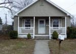 Foreclosed Home in Granite City 62040 2700 DENVER ST - Property ID: 4105940