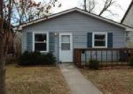 Foreclosed Home in Cedar Rapids 52404 2411 2ND ST SW - Property ID: 4106028