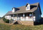 Benton 42025 KY Property Details