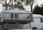 Orrington 04474 ME Property Details