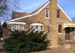 Foreclosed Home in Granite City 62040 1429 MADISON AVE - Property ID: 4106210