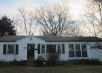 Foreclosed Home in Saint Louis 63137 10212 TAPPAN DR - Property ID: 4106244