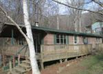 Foreclosed Home in Weaverville 28787 470 BLACKBERRY INN RD - Property ID: 4106417
