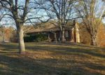 Foreclosed Home in Weaverville 28787 229 ALLMAN HILL RD - Property ID: 4106432