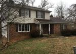 Foreclosed Home in Reidsville 27320 209 HALL ST - Property ID: 4106434